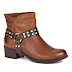 Great style and fashion found in footwear this holiday season