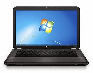 Daftar Harga Laptop HP Terbaru 2014