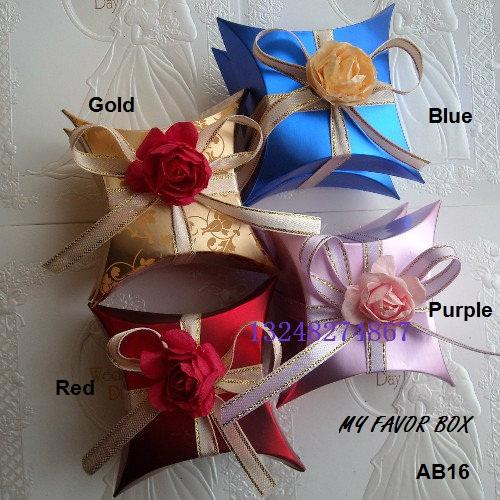 Wedding Gift Ideas Yahoo Answers : Display: All Answered Unanswered
