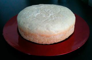 Cocina con Aníbal Base para tartas saladas hecha de pan
