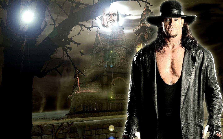 Wwe Undertaker hd Images Wwe Wrestler Undertaker hd