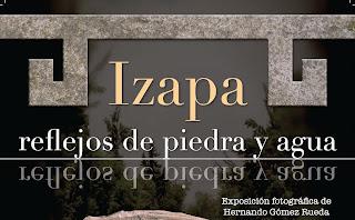 Mitología prehispánica en el Museo Arqueológico de Xochimilco