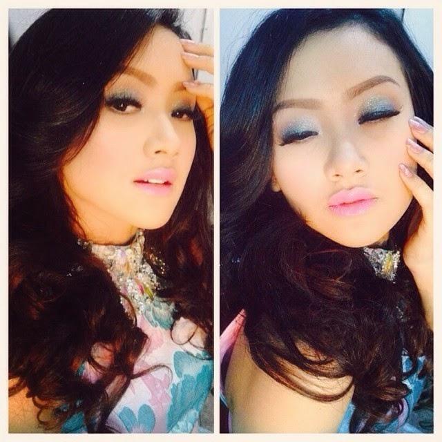 Download Lagu Goyang Maimuna: Koleksi Cantik Selfie Cita Citata II