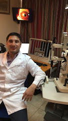 Dr. Alejandro Jalil F.