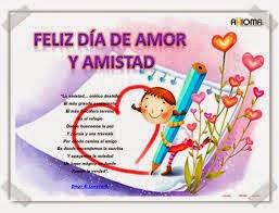 Imágenes, postales, fotos, tarjetas del dia del amor y la amistad
