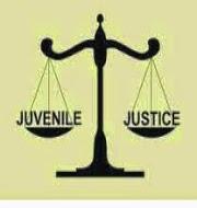 Juveniles Justice