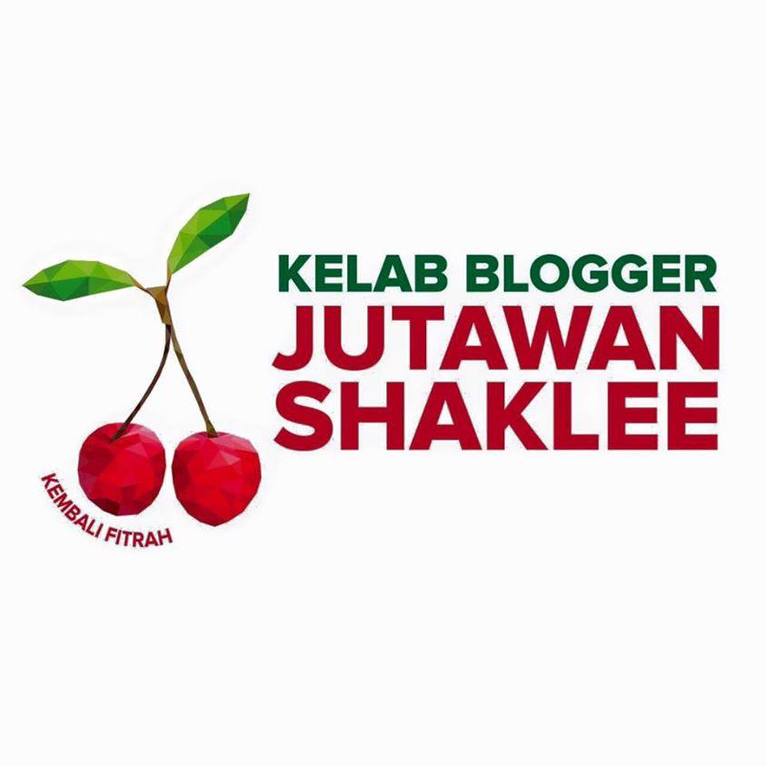 Kelab blogger Jutawan