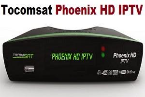 ����� ���� PhoenixIPTV_V01_010 19.09.2014 2.jpg