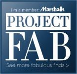 https://www.facebook.com/Marshalls