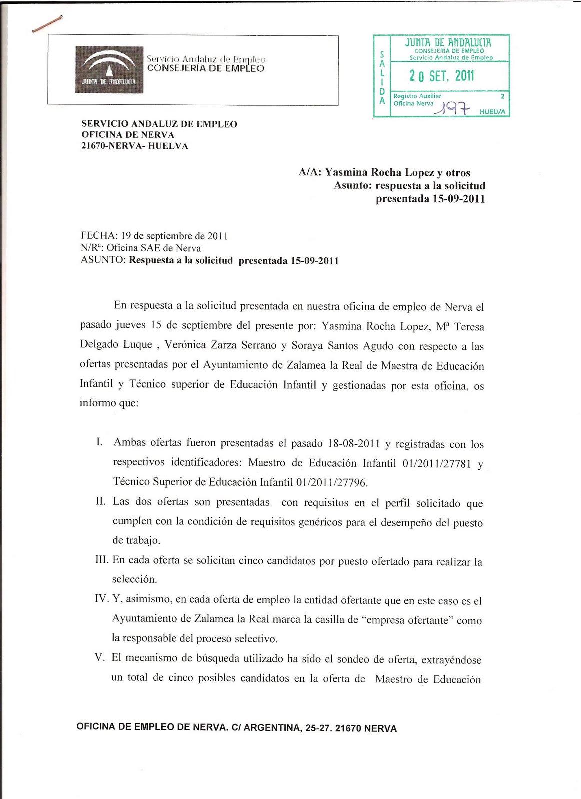Encantador Hojas De Carta Para GuarderÃas Inspiración - hojas de ...