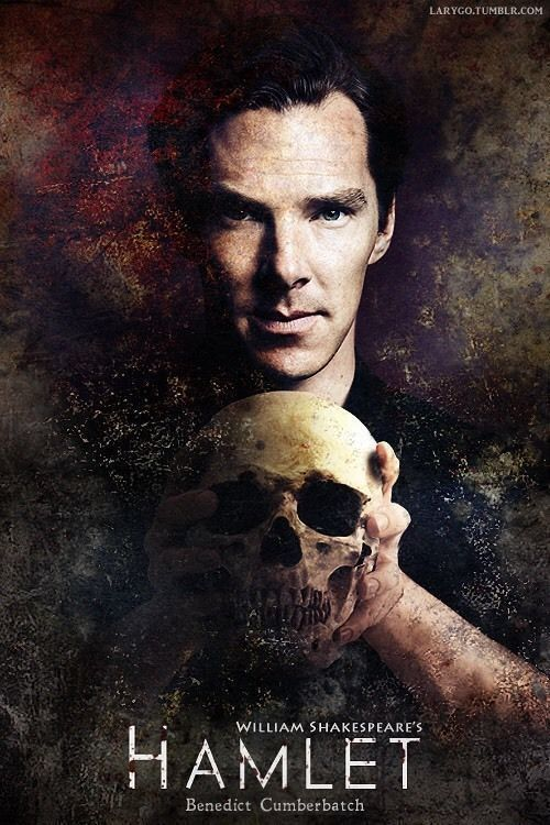 hamlet movie review The tragedy of hamlet, prince of denmark with james agate writing in a famous review in the sunday times, mr olivier does not speak poetry badly.