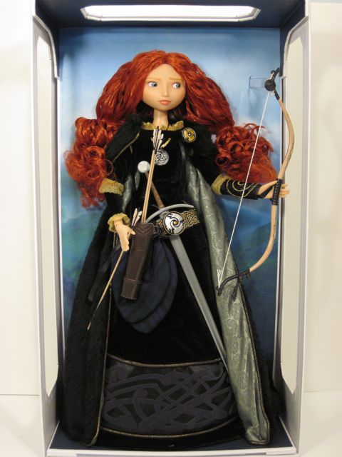 Limited-Edition-Merida