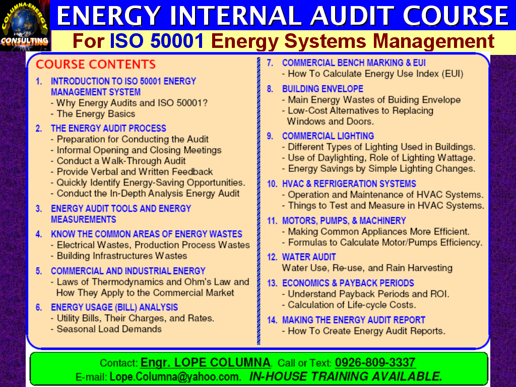 fundamentals and principles of audit Although internal control and internal audit are closely related, they are distinct from each other internal control is the systems, policies, procedures, and processes put in place by university management internal audit provides an objective.