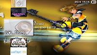 ISO Tool v1.975 para PSP