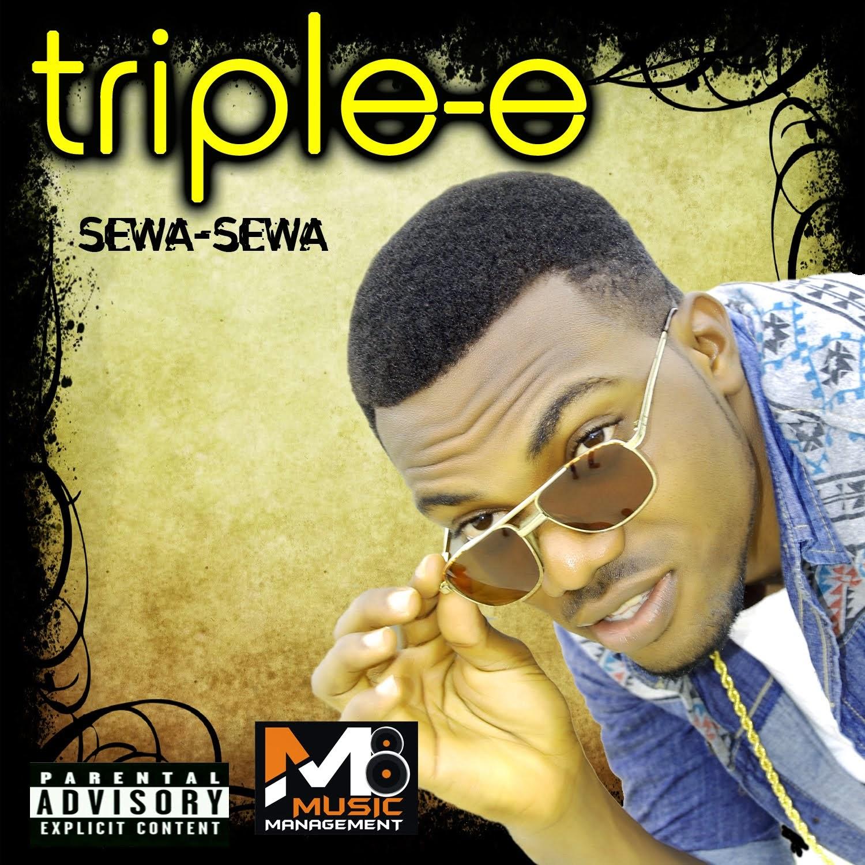 TRIPLE-E