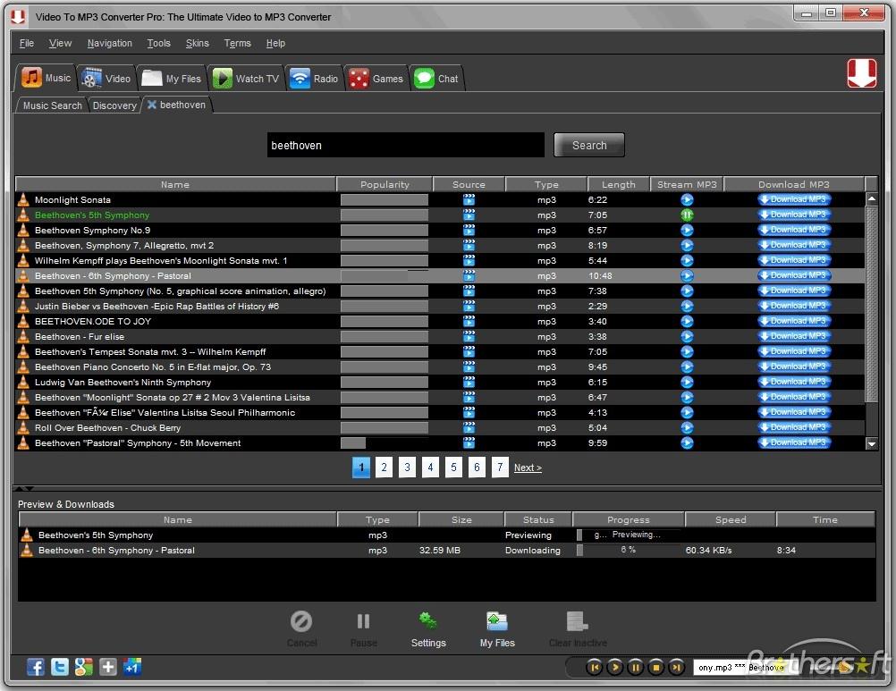 Video to mp3 converter pro 481395 1323672443 jpeg