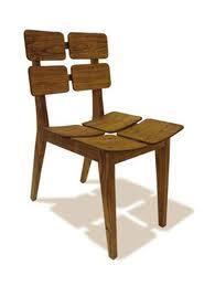 17th Anniversary Gift Furniture