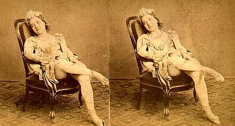 videoclip erotici un massaggio particolare