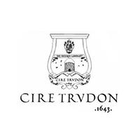 http://www.ciretrudon.com/