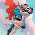 DC COMICS: DIVORZIO IN VISTA TRA SUPERMAN E LOIS LANE?