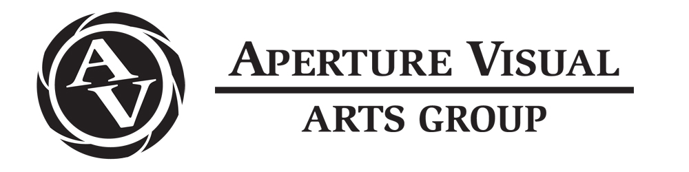Aperture Visual Arts Group
