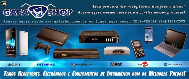 http://gafashop.com.br/produto/Duosat-Blade-HD-Black-Series.html