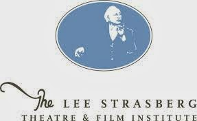The Lee Strasberg Theatre and Film Institute