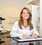 Drª Iuçara Cristina