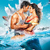 Watch Bang Bang 2014 Full Movie