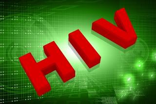 7 Tanda HIV Infeksi Tubuh Kesehatan