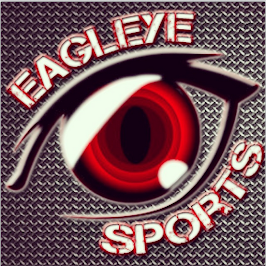 New Eagleye Logo!