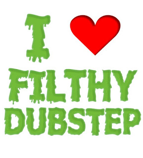 filthy_brutal_dubstep