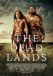 The Dead Lands (2014) [Vose]