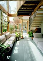 Architecture Zen