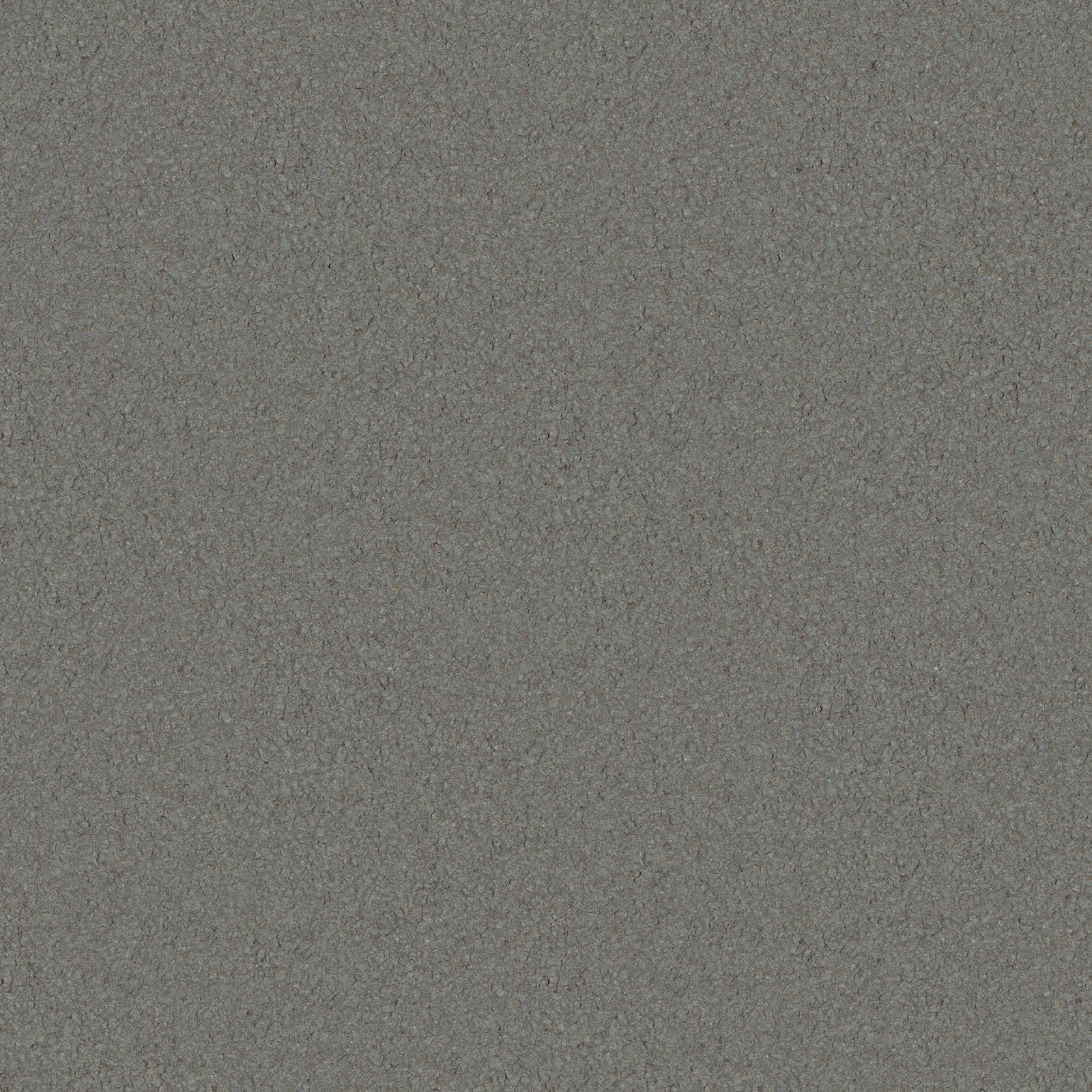 Light Gray Tile With Texture : High resolution seamless textures road light grey