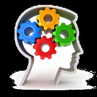 tips para desarrollar la memoria