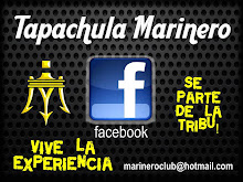 Mens Club Marinero