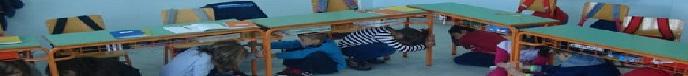 Πόσο ασφαλές είναι τα σχολεία του Ηρακλείου...
