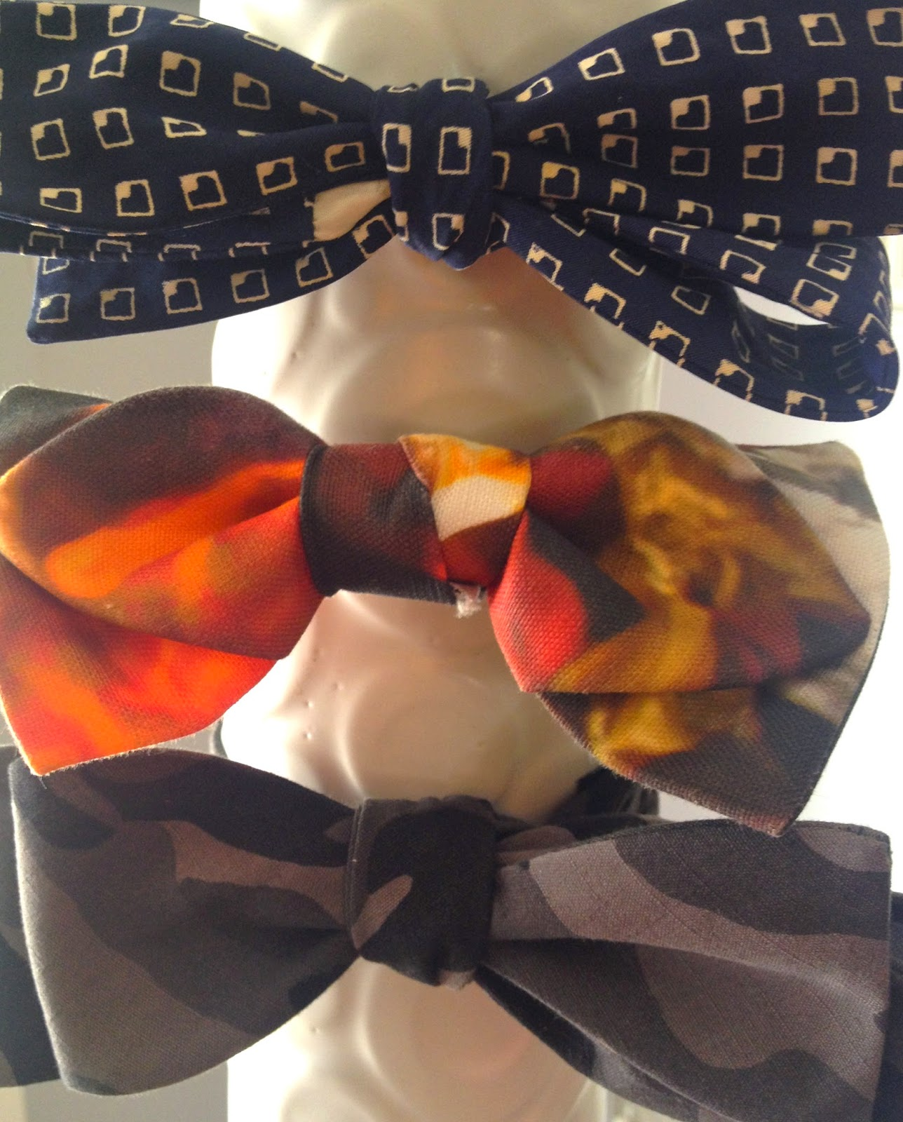 national-bow-tie-day-fashionado
