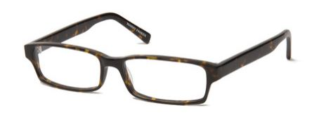 Analog/Digital: How to buy glasses online (Part 3): Warby ...