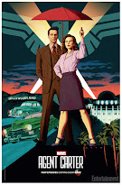 Agent Carter (ABC)