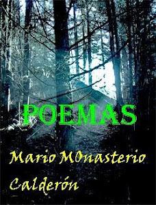 poemas