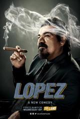 Capitulos de: Lopez