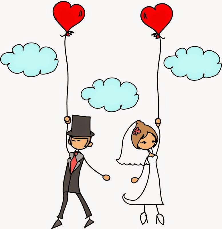 pareja de novios volando imprimibles gratis para fiestas x ray clip art hand x ray clip art black and white