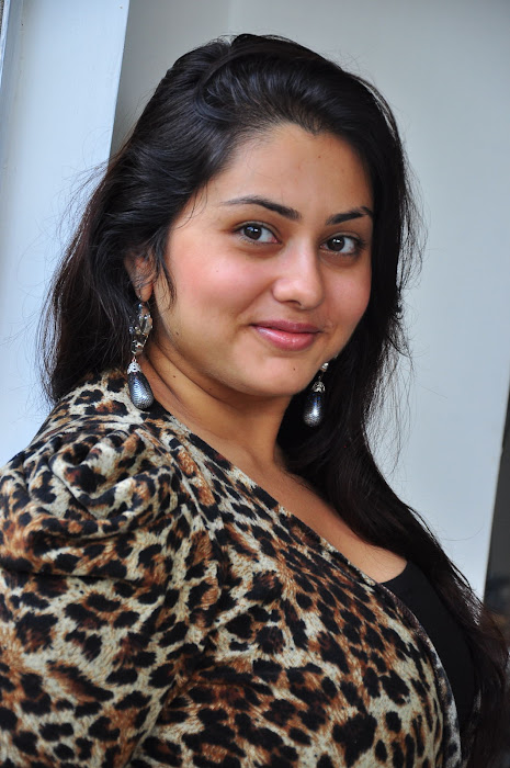 namitha spicy glamour  images