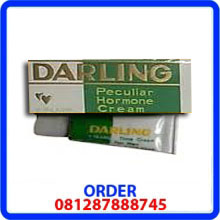 darling,obat kuat darling cream,obat kuat ambon