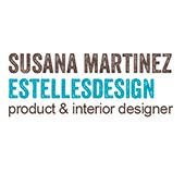 EstellesDesign