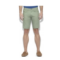 Buy United Colors of Benetton Shorts at upto 70% off :Buytoearn