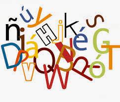 ¡Ortografía!