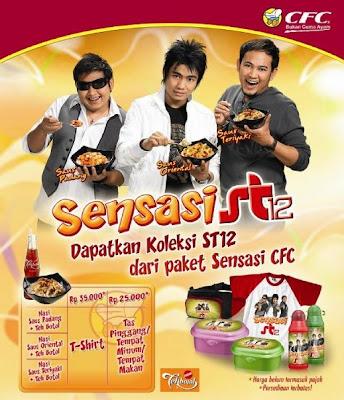 7 Produk-produk Indonesia yang Mendunia